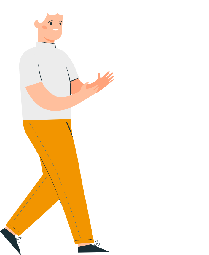 1591786428-dna.png
